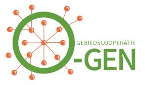 Gebiedscoöperatie O-gen