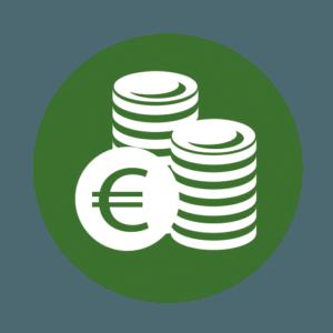 O-gen Fonds