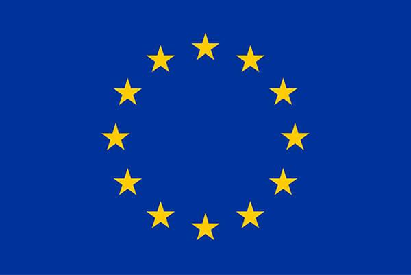LEADER Europees Subsidieprogramma EU