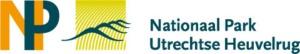 logo nationaal park utrechtse heuvelrug-gebruikersloket